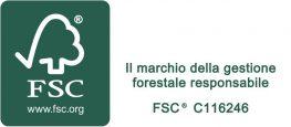 FSC CoC